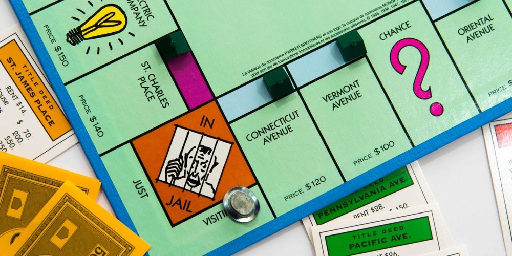 monopoly-board-game.jpg
