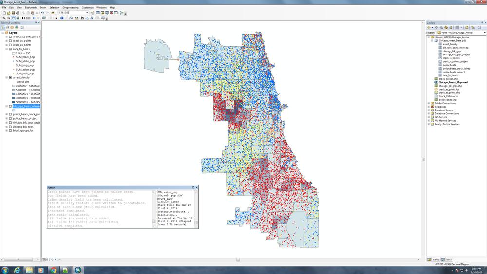 Chicago_CrackScript_Output.png