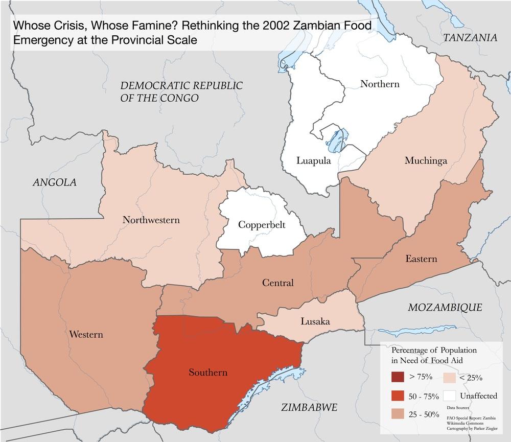 Ziegler_Zambia