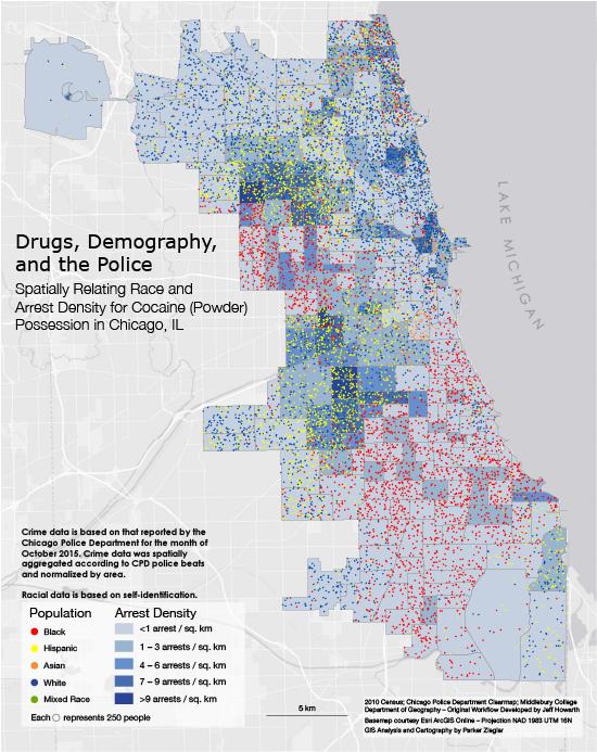Ziegler_Chicago_Coke_Map Artboard.png