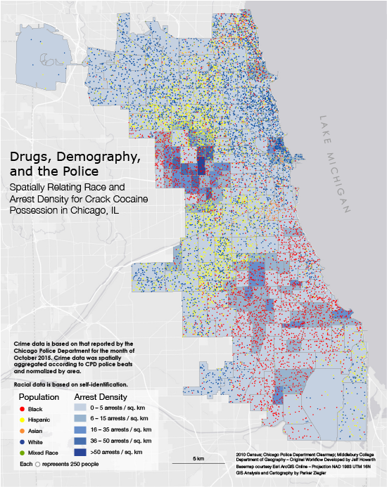 Ziegler_Chicago_Crack_Map Artboard.png