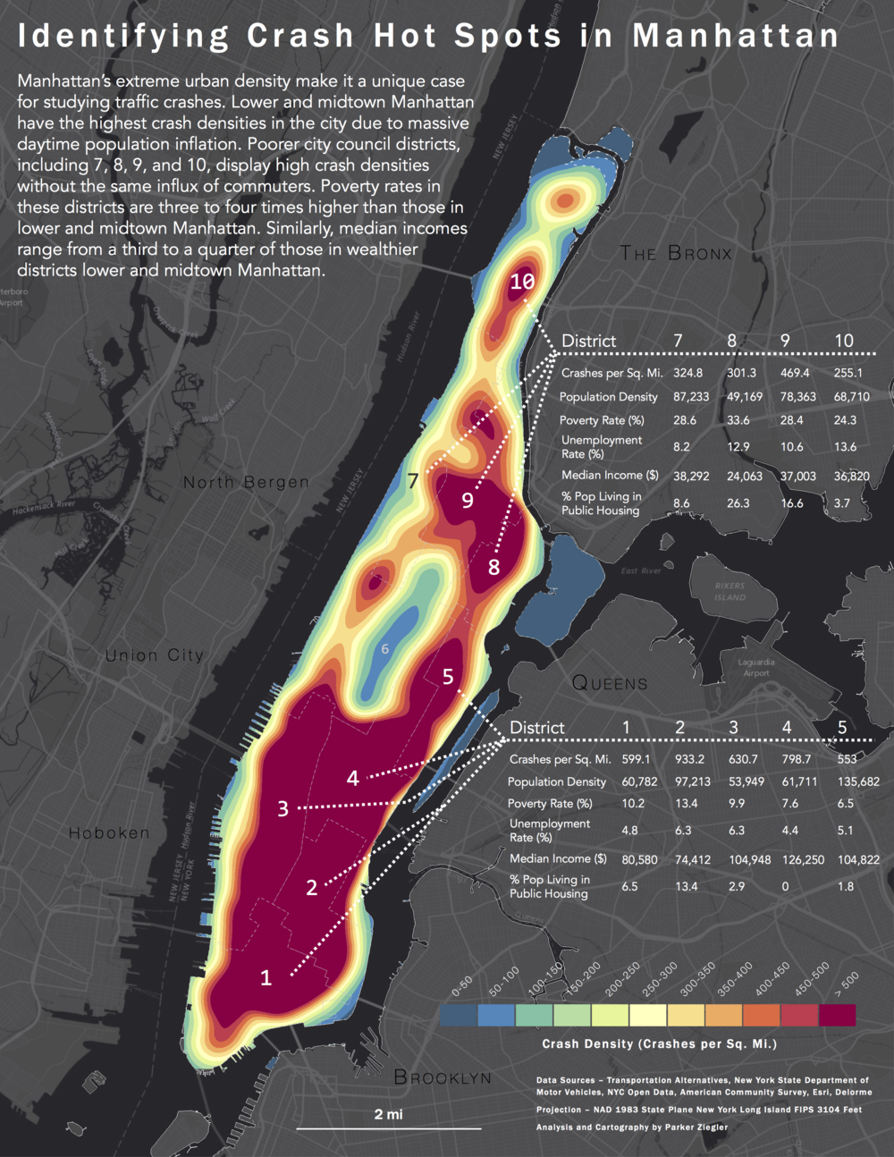 Manhattan_HeatMap.png