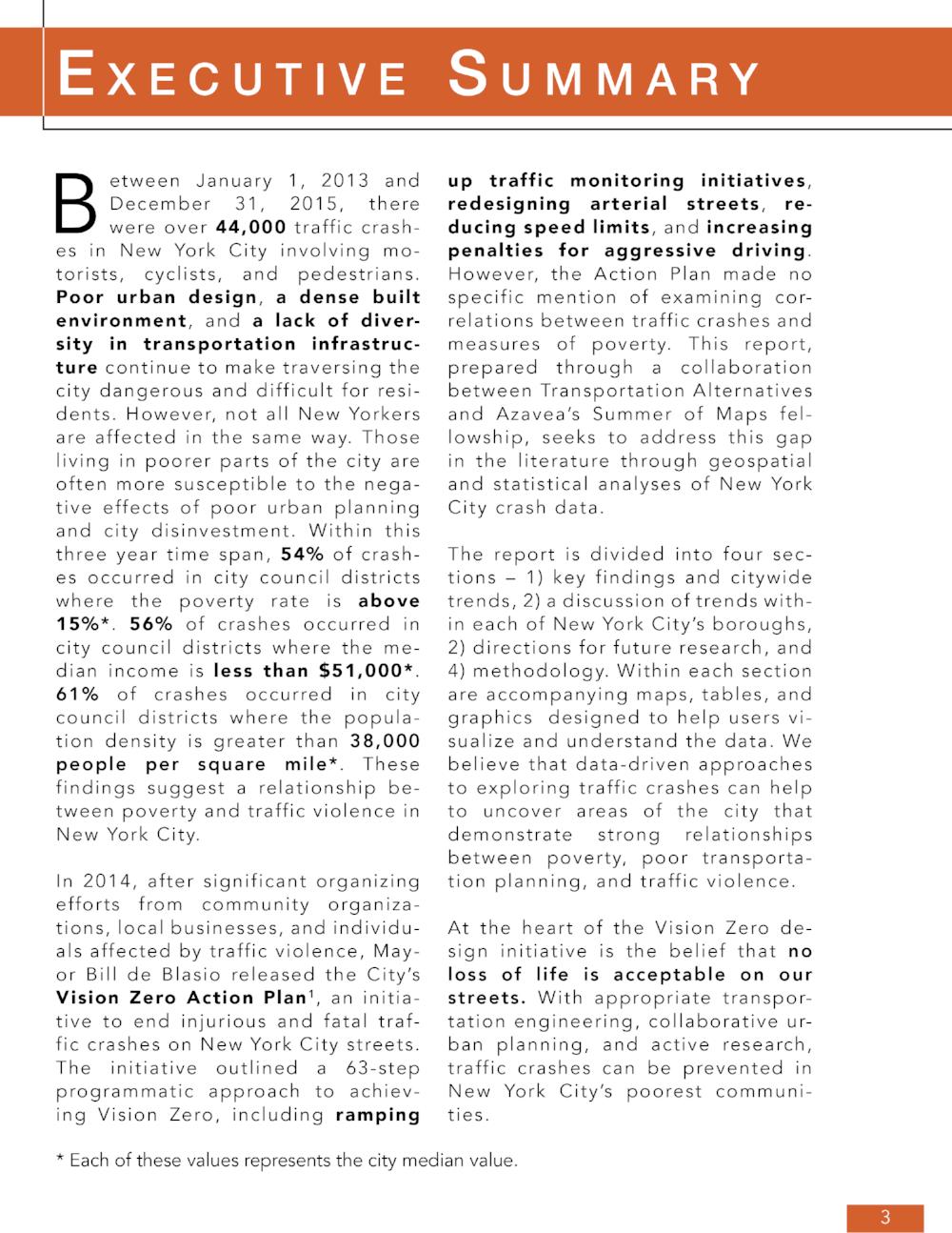 TransAlt_Report3.png