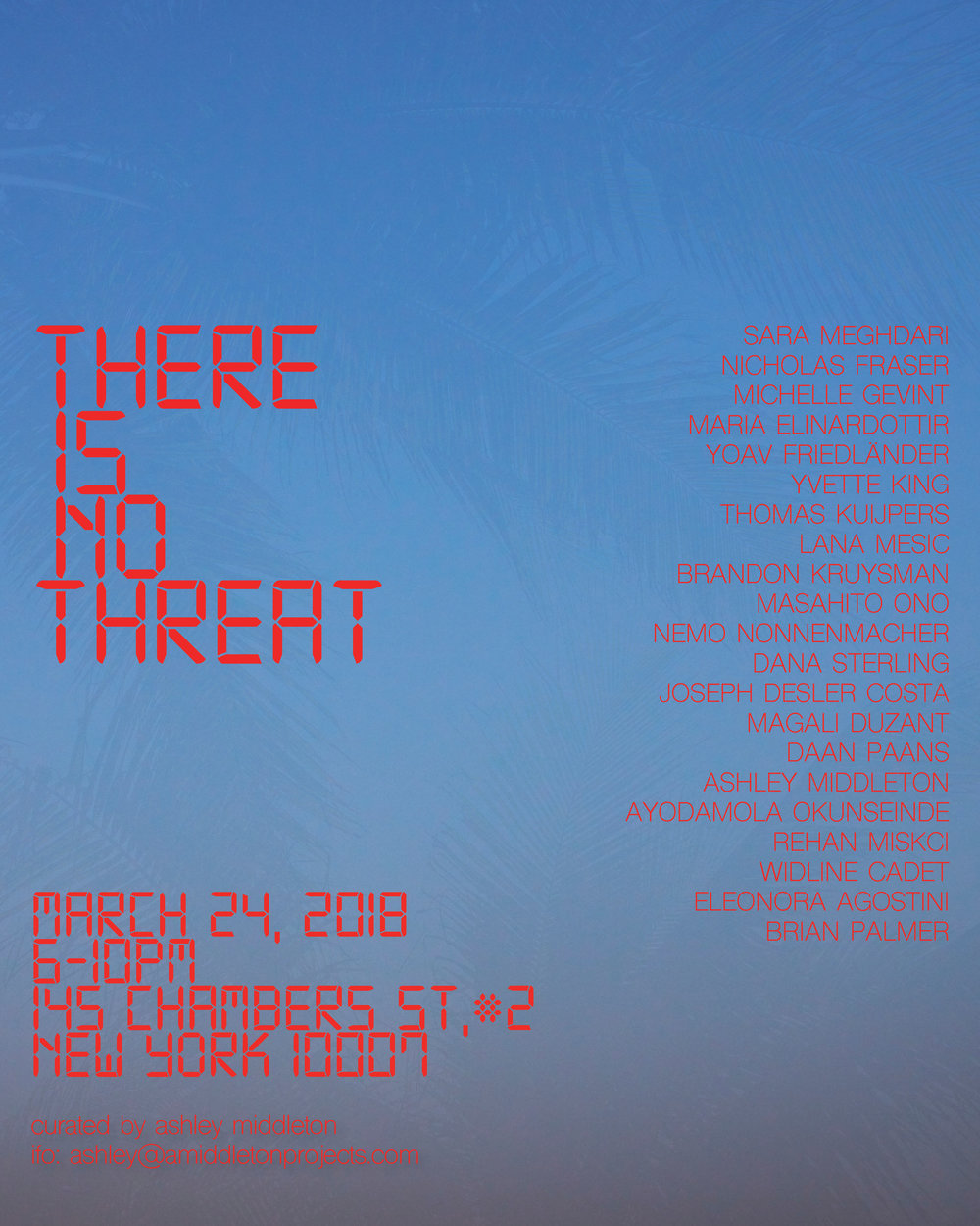 ThereIsNoThreat_Poster.jpg