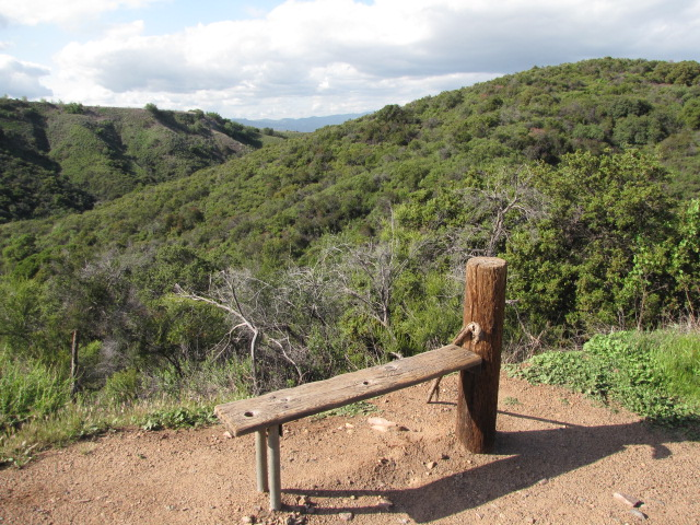 hiking-2011-3-349.jpg