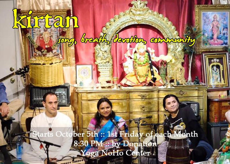 kirtan group.png