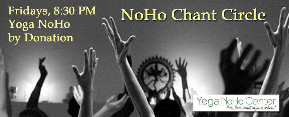 NoHo Chant Circle3.png