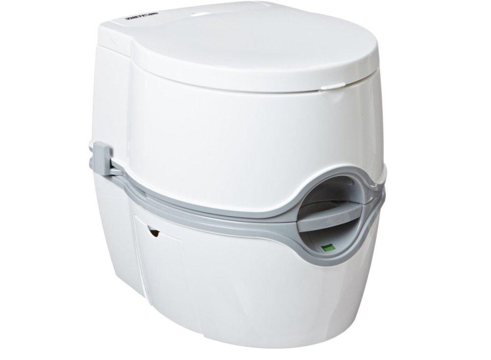thetford 92360 porta potti.JPG