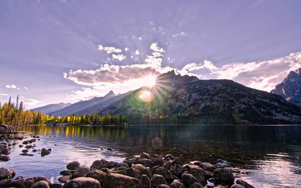 Ketamine for Depression | Casper, WY