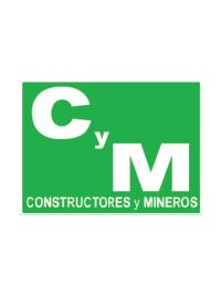 constructoresmineroscontratistasgeneraleslogo.jpg