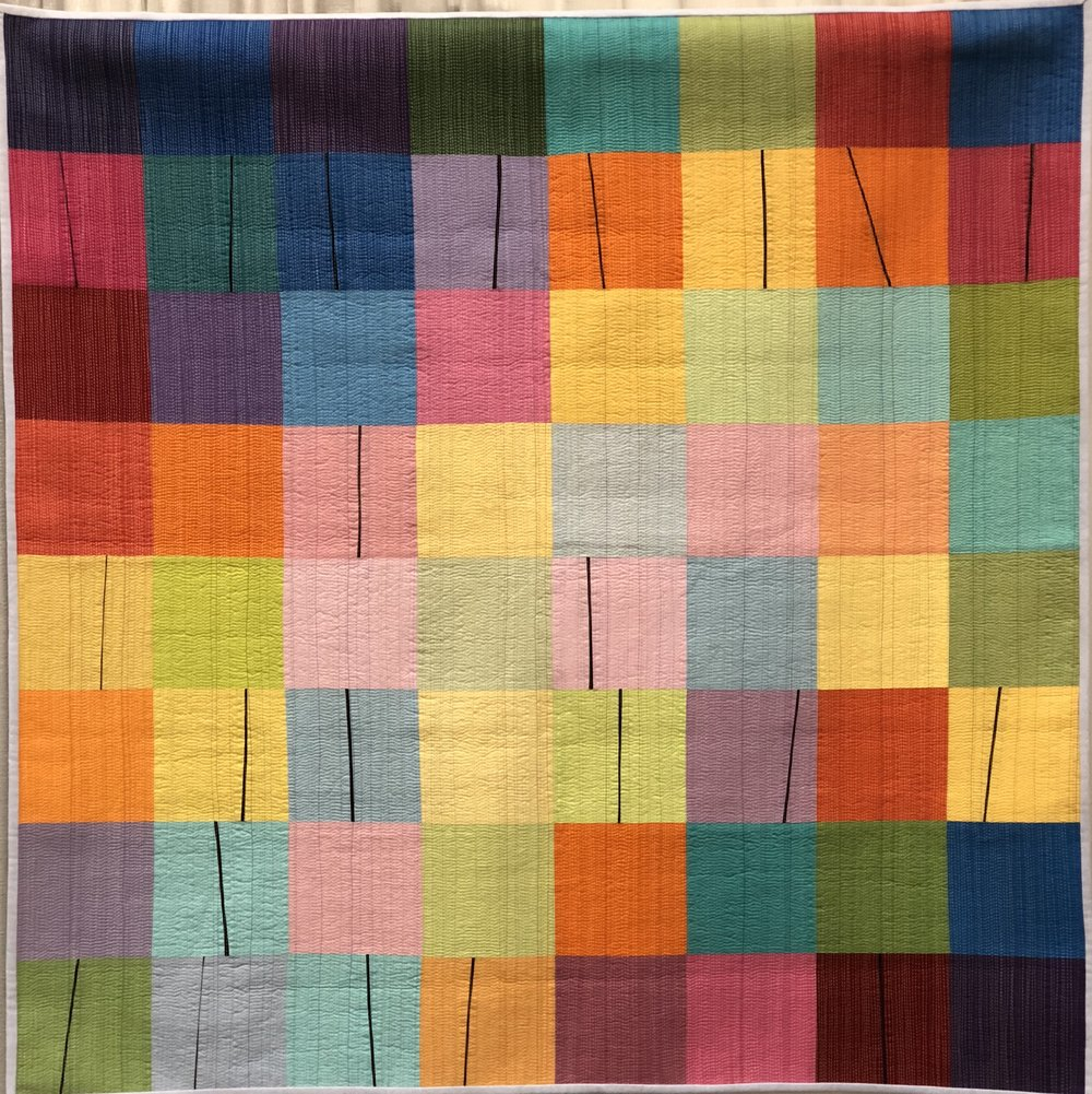 squares and lines quilt.jpg
