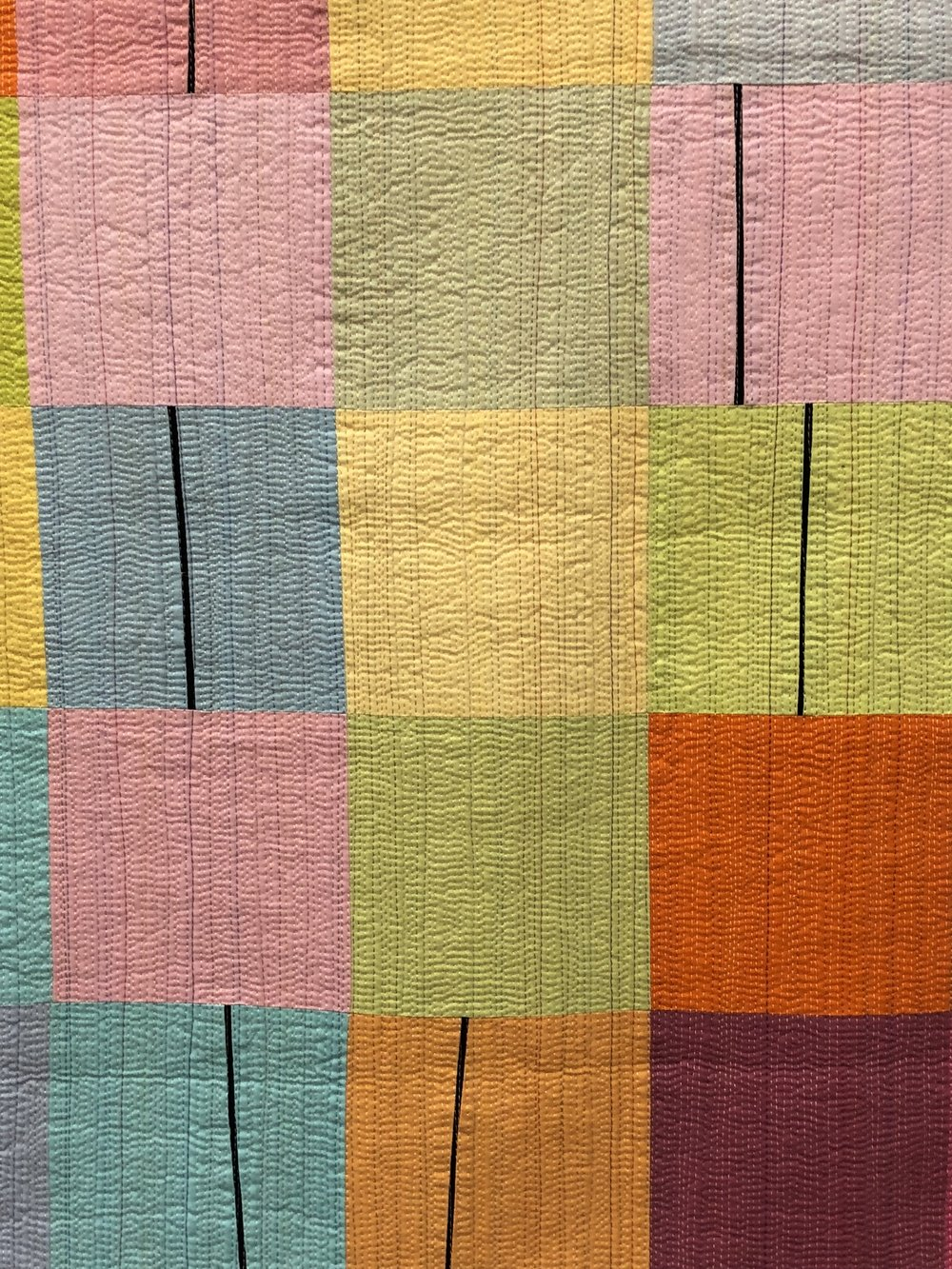 squares and lines quilt detail.jpg
