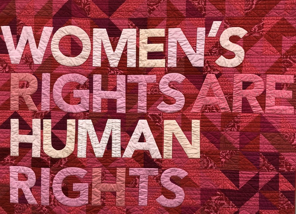 Womens Rights Quilt.jpg