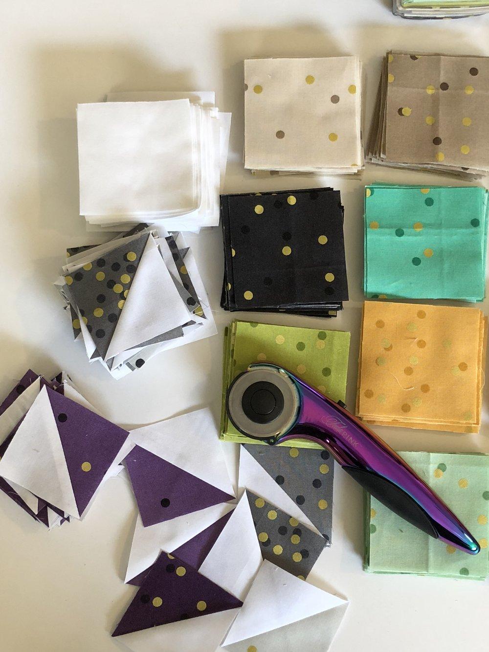 Confetti process 2.jpg