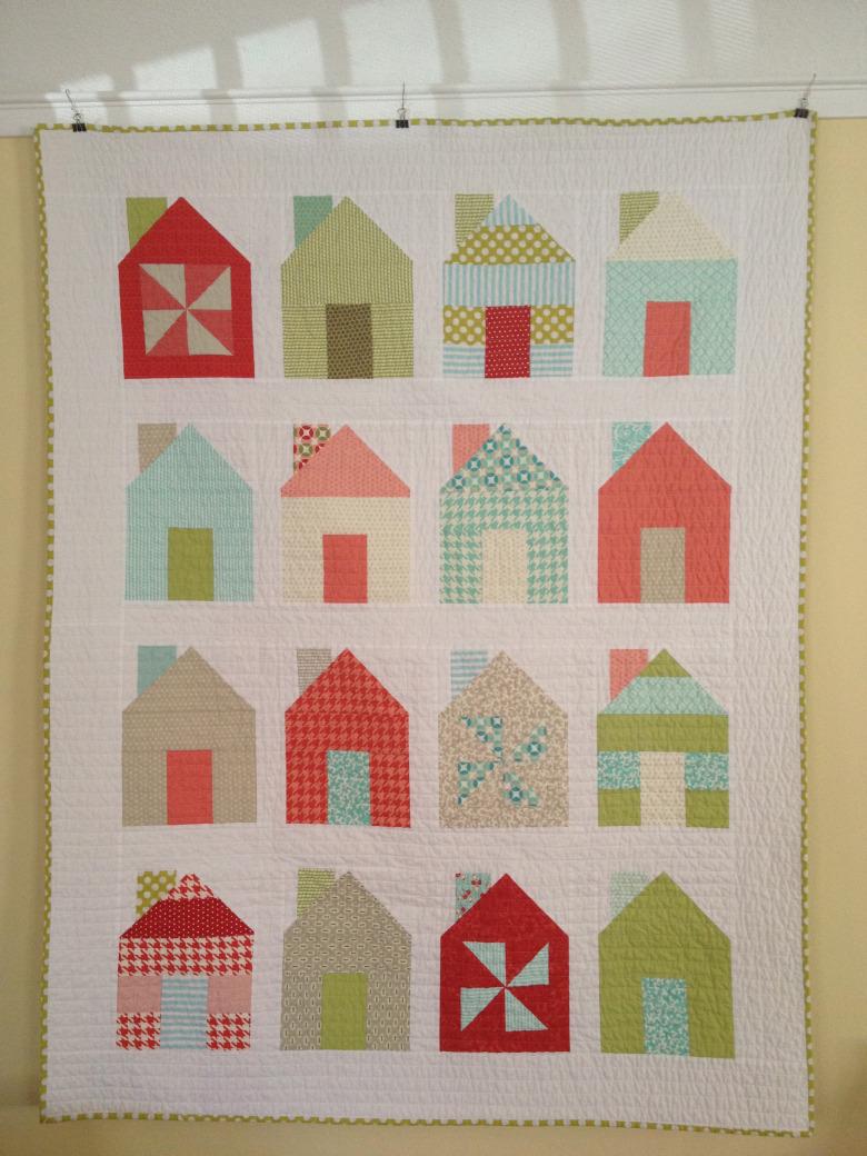 house quilt.jpg
