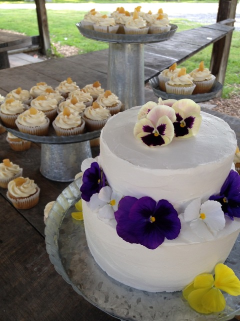 cake and cupcakes wedding 2.jpg