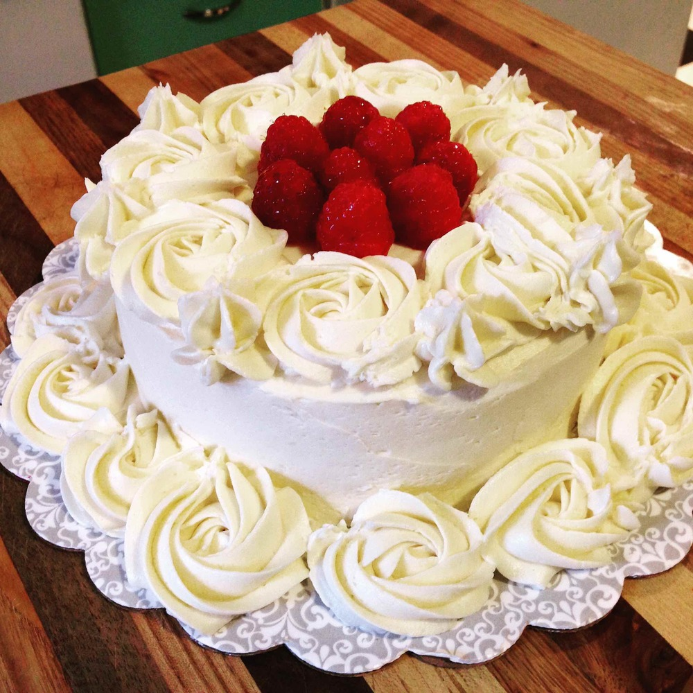 wedding cake white raspberries sm.jpg