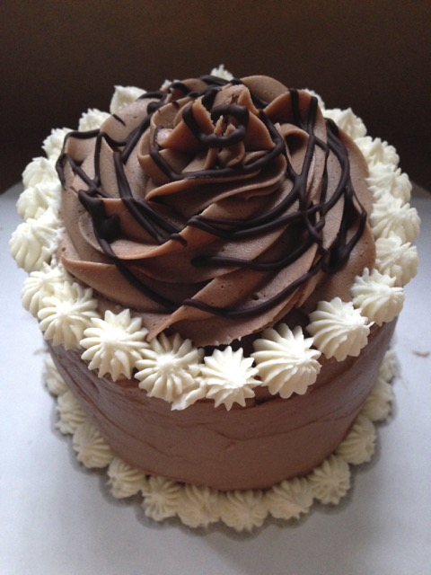 chocolate wedding cake.jpg