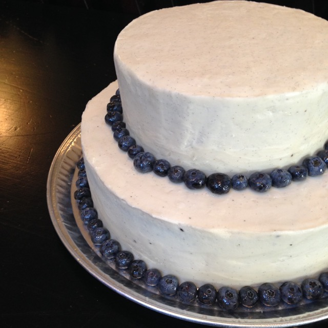 wedding cake blueberry vanilla bean.jpg