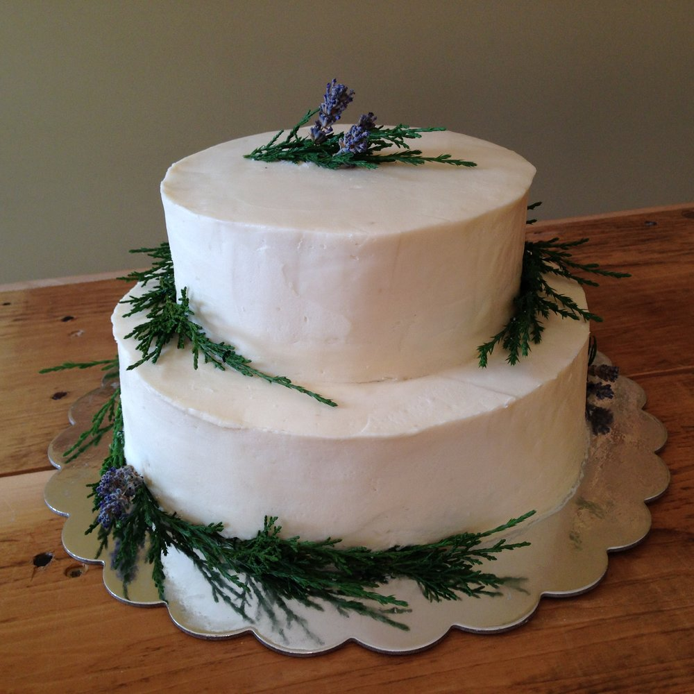 winter wedding cake two tier.JPG