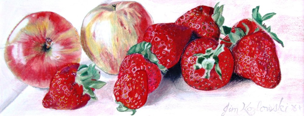 jim-kozlowski-fruit-drawing