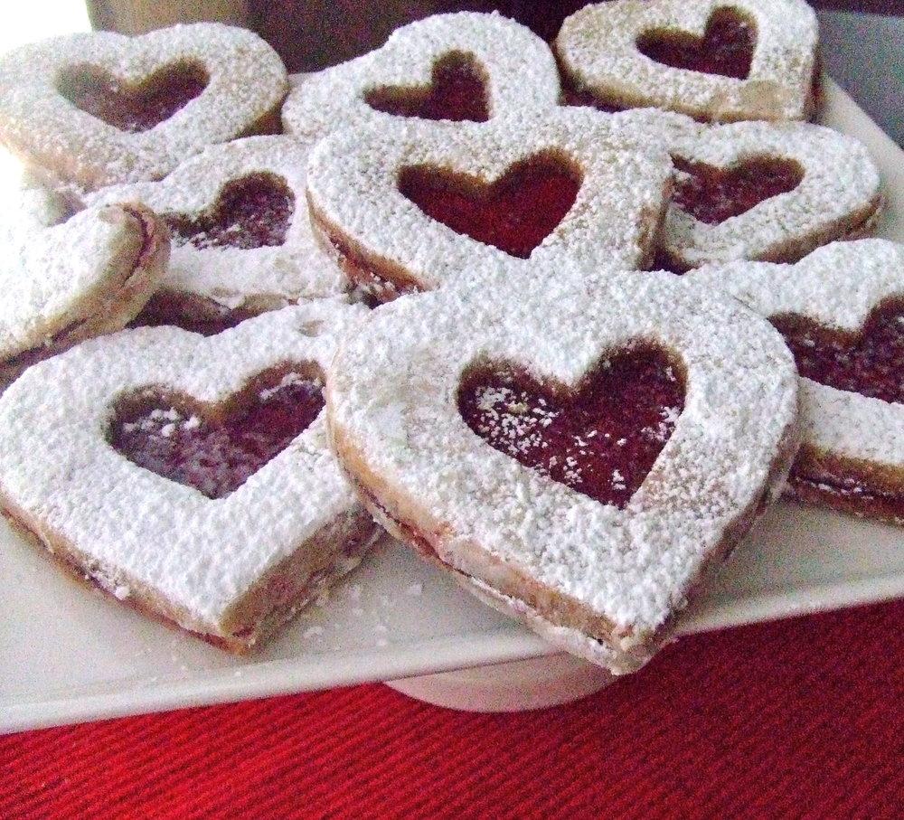 linzer heart cookies.jpg