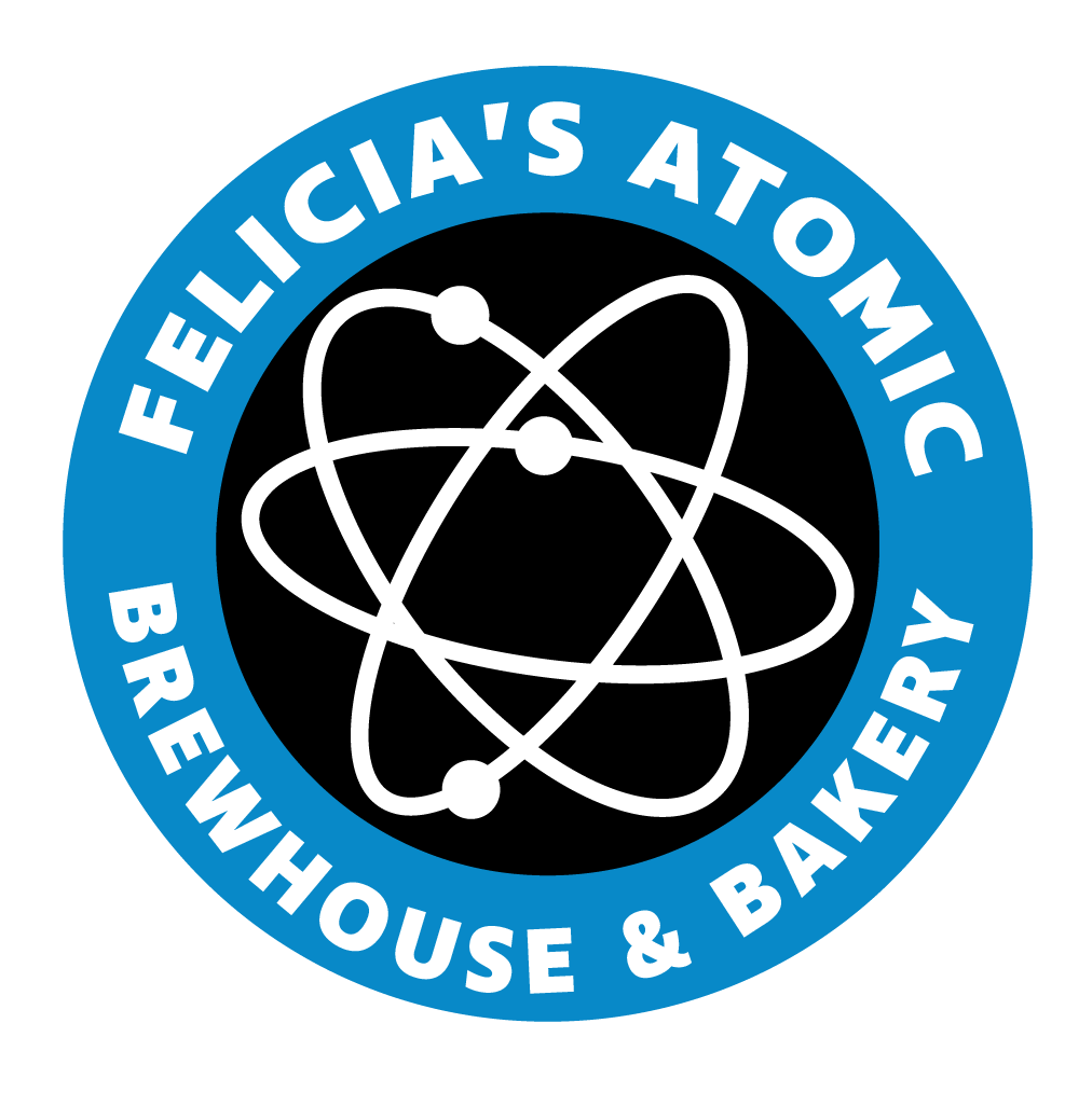 Felicia's Atomic Brewhouse