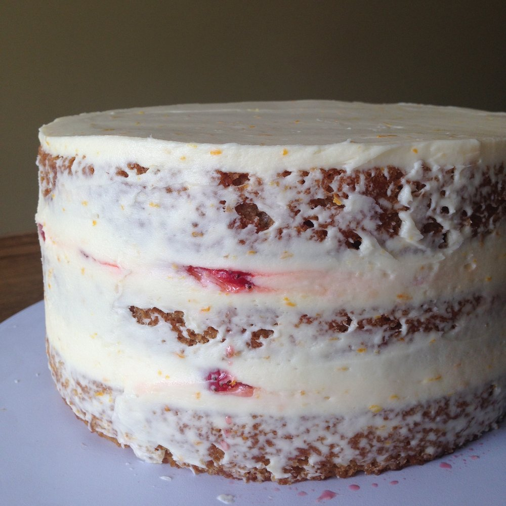 naked cake before strawberries square.jpg