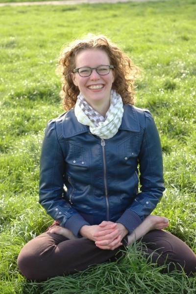 elizabeth olson yoga.JPG