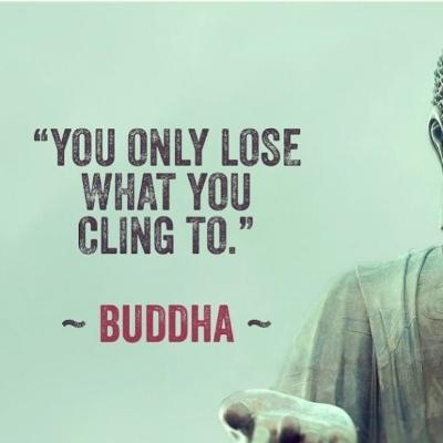 buddha nonattachment ipa.jpg