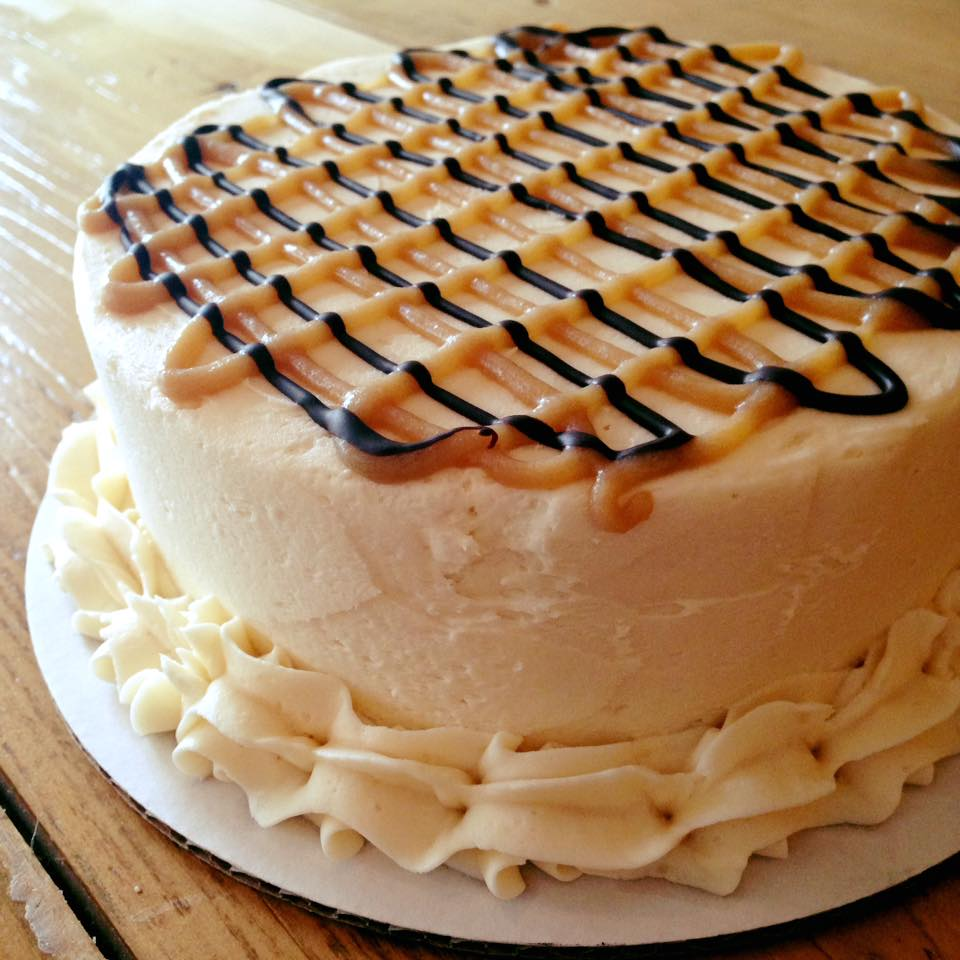 caramel chocolate vanilla cake.jpg