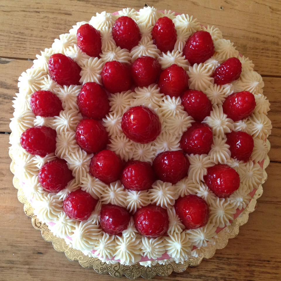 raspberry cake view 2.jpg
