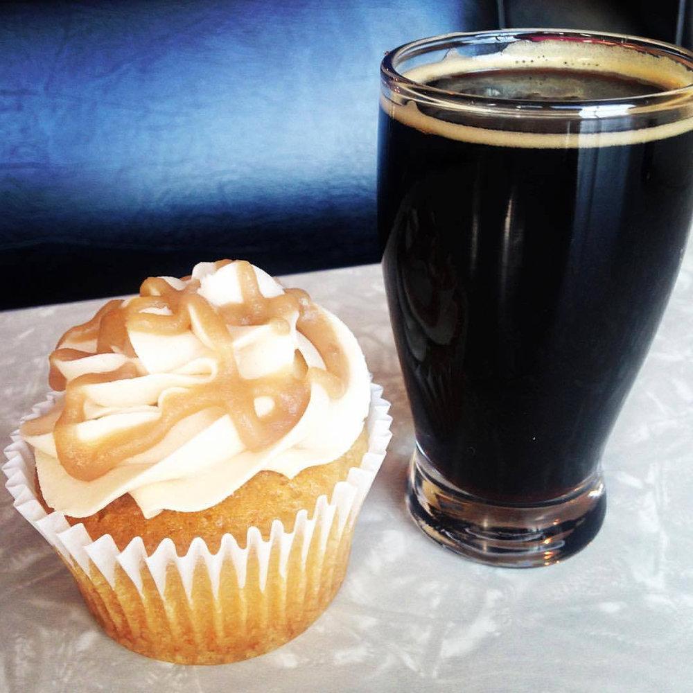 cupcake beer pairing square.jpg