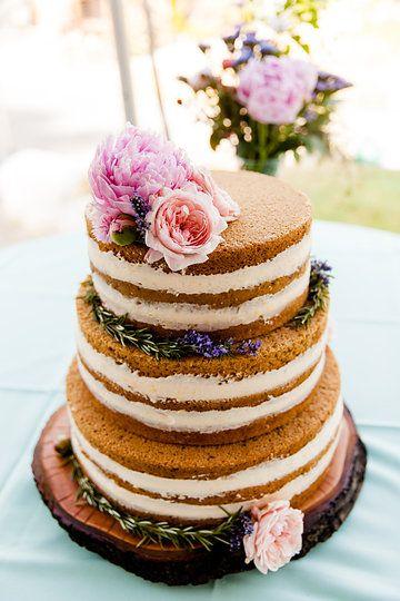 first naked cake.jpg