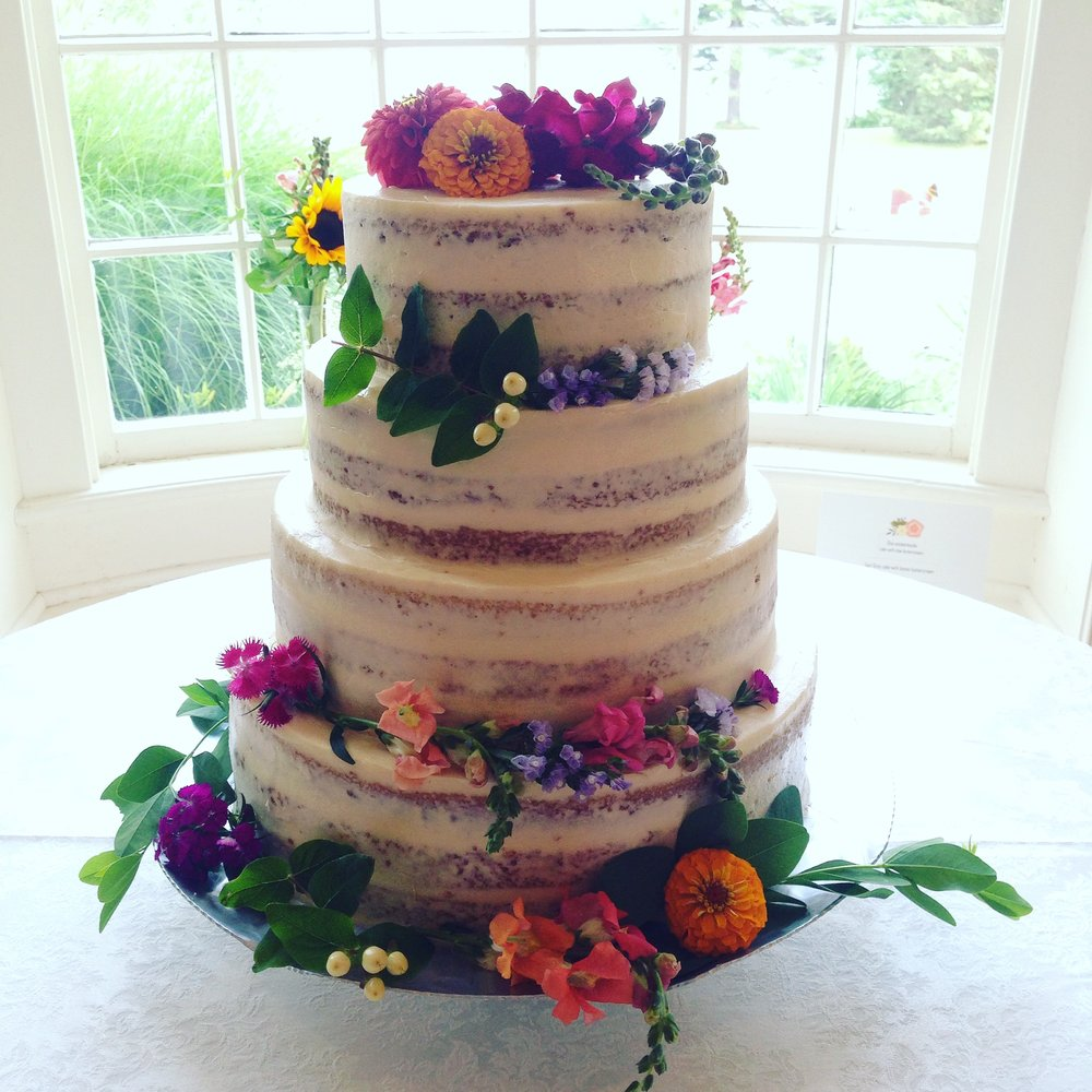 wedding cake tiered flowers filter.JPG