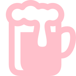 pink beer.jpg