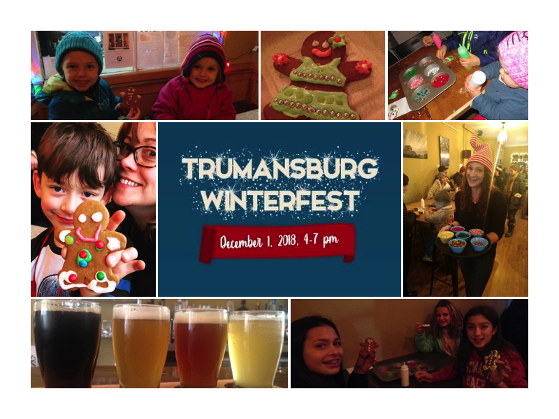 winterfest collage updated.jpg