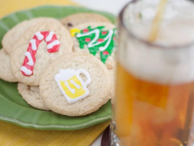 beer cookies copy 2.jpg