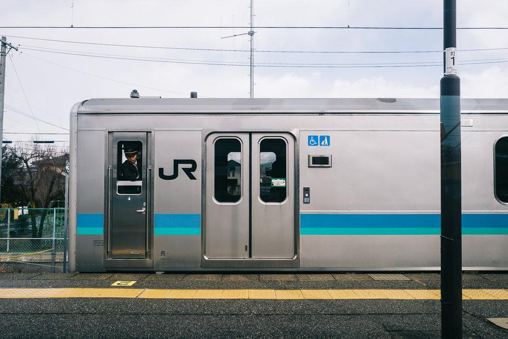 L1010631.jpg