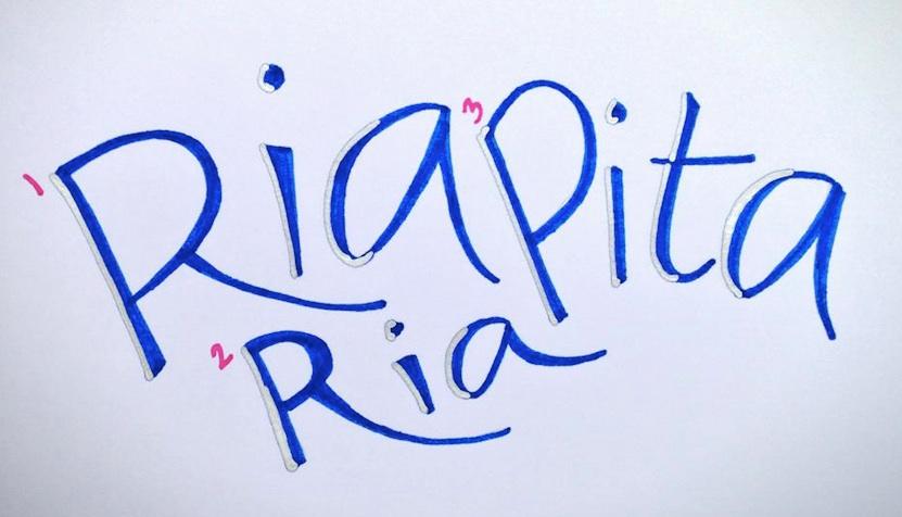 Riariapita