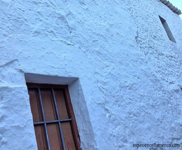 Casa in the province of Málaga