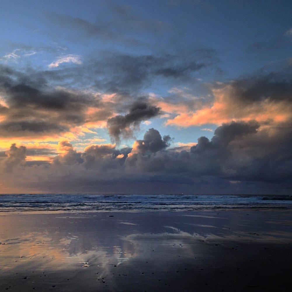 beach sky.jpg