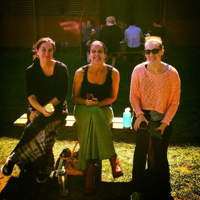 picnic.jpg