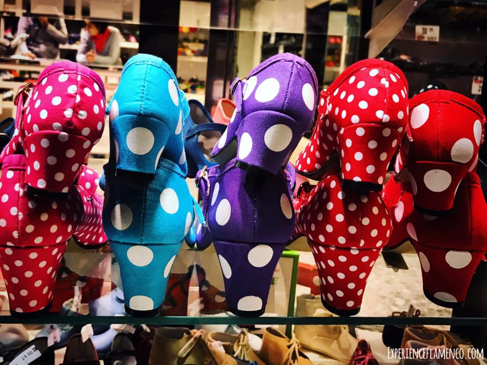 Polka dot shoes.jpg