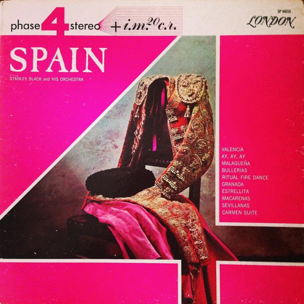 Spain album cover.jpg