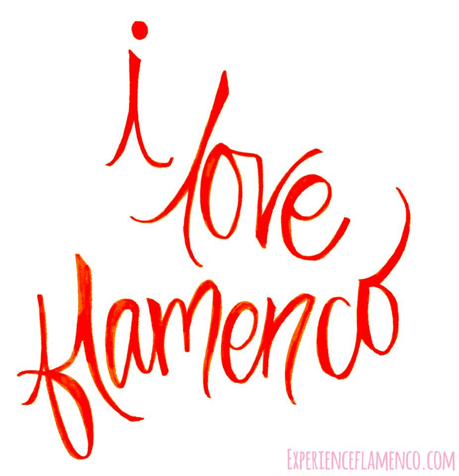 i love flamenco experience flamenco.jpg