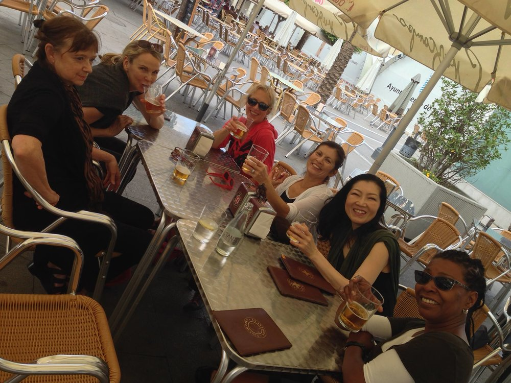 lunch in jerez fall 15.jpg