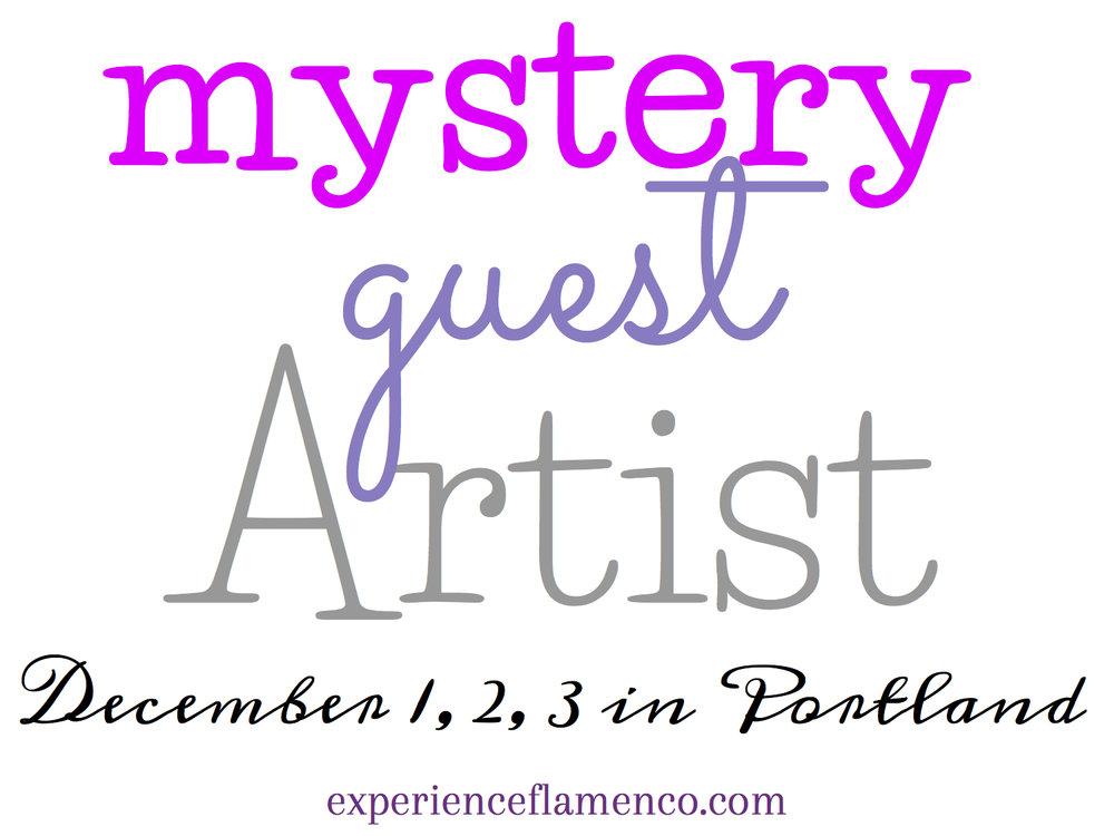 Mystery Guest Artist December.jpg