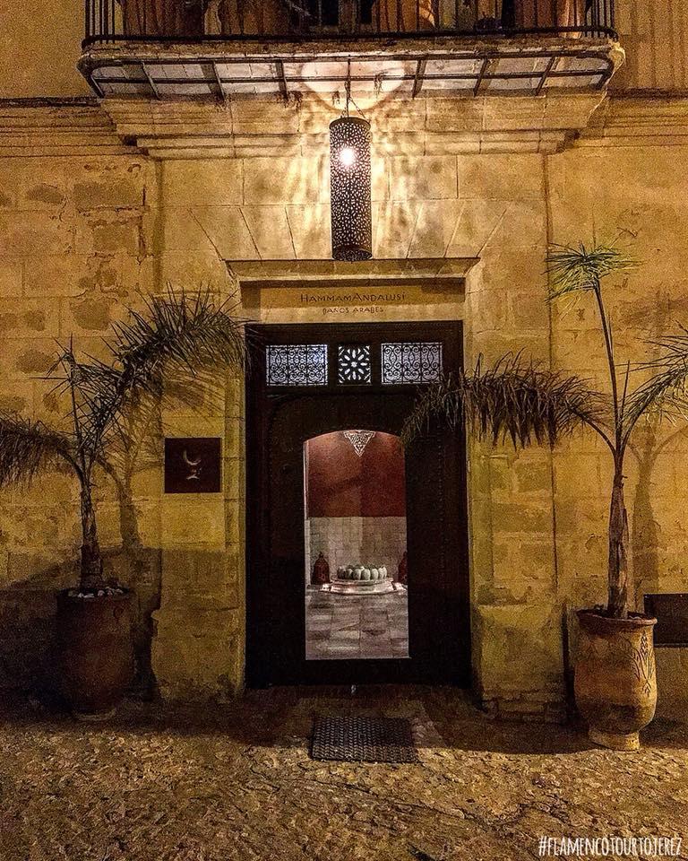 Hammam entrance .jpg