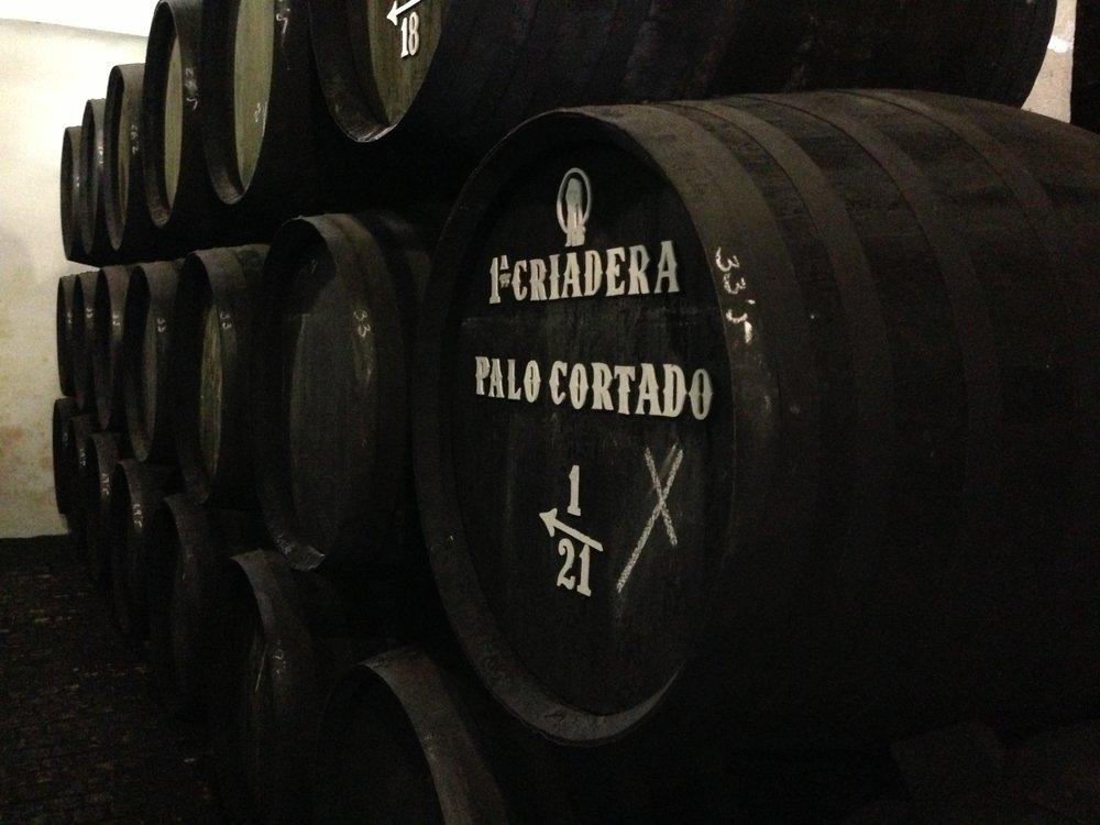 bodega barrels 2.JPG
